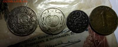 Разные иностранные монеты на оценку - IMG_20180216_192656_343.JPG