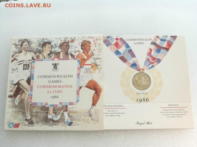 Великобритания 2 фунта 1986 Игры стран Содружества блистер - velikobritanija_2_funta_1986_igry_stran_sodruzhestva_blister (1)