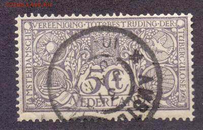 Нидерланды, Общество борьбы с туберкулезом, 1906 до 06.03.18 - недерланды