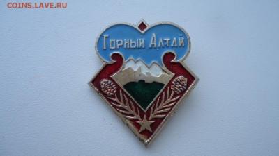 ГОРНЫЙ АЛТАЙ - DSC04657.JPG