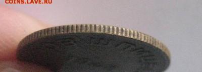10 копеек 1946  Шпицберген 7.03.18 - 10_kopeek_1846_god_shpicbergen %25252525282%2525252529
