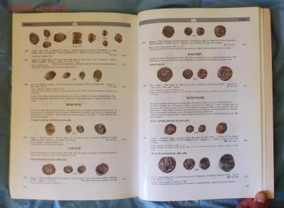 Каталог аукциона Künker №130 от 9 октября 2007г, до 19.03 - P1150540