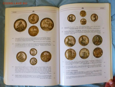 Каталог аукциона Künker №141 от 19 июля 2008г, до 19.03 - P1150553
