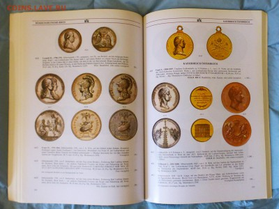 Каталог аукциона Künker №141 от 19 июля 2008г, до 19.03 - P1150552