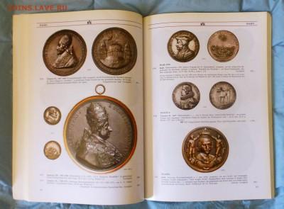 Каталог аукциона Künker №141 от 19 июля 2008г, до 19.03 - P1150548