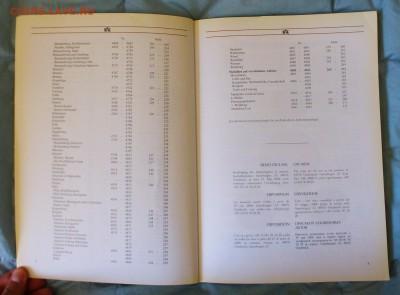 Каталог аукциона Künker №141 от 19 июля 2008г, до 19.03 - P1150546