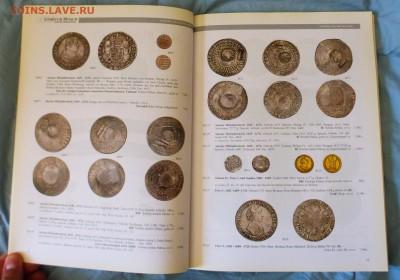 Каталог аукциона Gorny & moscH от 17-18.10.2000г., до 19.03 - P1150593