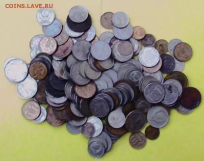 200 монет (1961-1991г.)оконч. 18.03.2018г. в 22.00 по Москве - 3.JPG