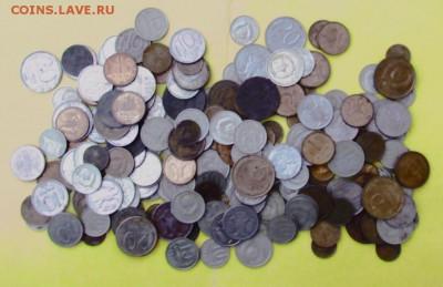 200 монет (1961-1991г.)оконч. 18.03.2018г. в 22.00 по Москве - 3333.JPG