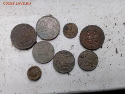 Поиск монет в заброшенных домах - IMG_20180314_173822 (1500x1125)