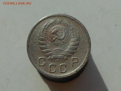 10 коп 1938 до 20.03.2018 в 21-00 МСК - RSCN0585.JPG