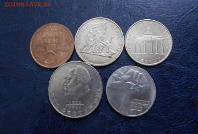 Юбилейка ГДР 6 монет до 18.03.18 22 00 мск - DSCN1650.JPG