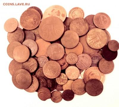 70 монет РИ+бонус - зам1