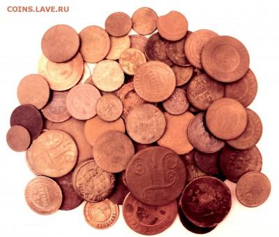 70 монет РИ+бонус - зам2