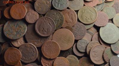 Более 330 медных монет до 1917 года. До 28.03.18. - DSG_2141.JPG