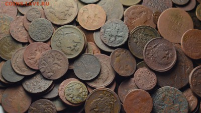 Более 330 медных монет до 1917 года. До 28.03.18. - DSG_2144.JPG