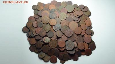 Более 330 медных монет до 1917 года. До 28.03.18. - DSG_2133.JPG