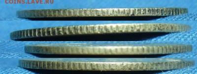 10 копеек 1921 года До 26.03.18 в 22.00 по мск - P1460726.JPG