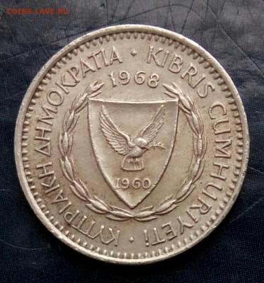 25 милей Кипр,до 29.03. - TBGekd94MO0