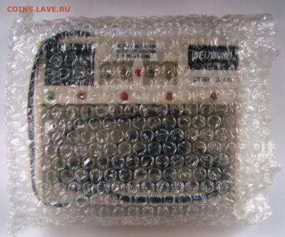 Универсальное зарядное устройство для любых аккумуляторов. - DSC08266.JPG