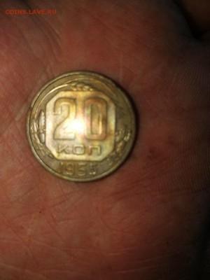 Поиск монет в заброшенных домах - nk5ufQgJJg4