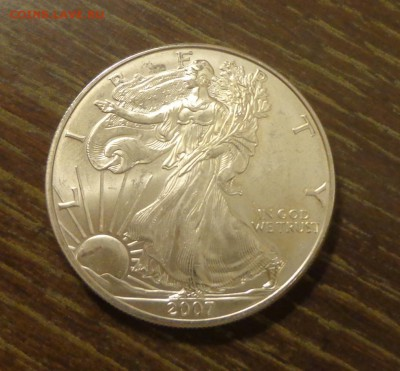 США - ШАГАЮЩАЯ СВОБОДА 2007 АЦ до 15.04, 22.00 - ШС - 2007_1