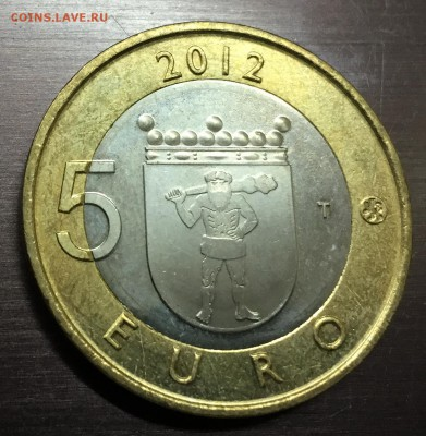 5 евро Финляндия Лапландия с 200 руб до 19.04 - IMG_8781-14-04-18-12-21.JPG