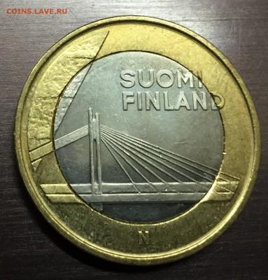 5 евро Финляндия Лапландия с 200 руб до 19.04 - IMG_8780-14-04-18-12-21.JPG