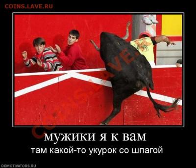 юмор - 659275_muzhiki-ya-k-vam-