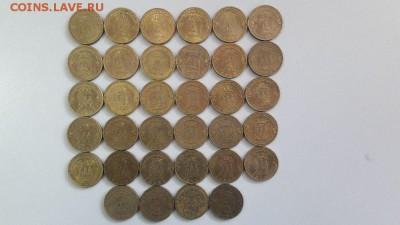 ГВС 2011года (34штуки) , до 25.04 - гвс 2011 34шт