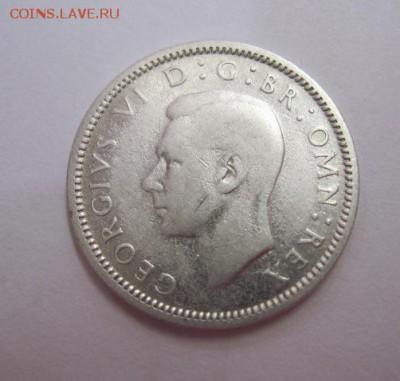 6 пенсов Великобритания 1938  до 21.04.18 - IMG_1892.JPG