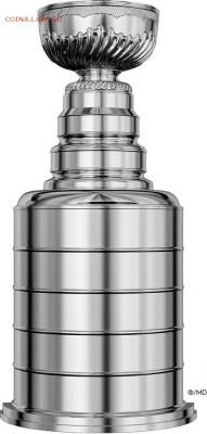 Хоккей на монетах - 50-Dollars-125th-Anniversary-of-the-Stanley-Cup-reg--back