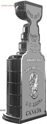 Хоккей на монетах - 50-Dollars-125th-Anniversary-of-the-Stanley-Cup-reg--ext