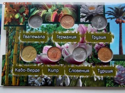 Альбом с монетами Животные и растения мира до 29.04.18 - DSCN3232 (1280x960)