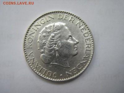 1 гульден Нидерланды 1963  до 01.05.18 - IMG_8061.JPG