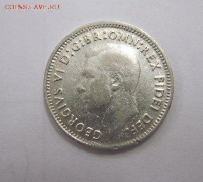 3 пенса Австралия 1952 до 15.05.18 - IMG_3730.JPG