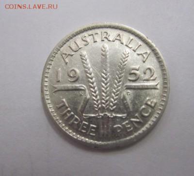 3 пенса Австралия 1952 до 15.05.18 - IMG_3728.JPG