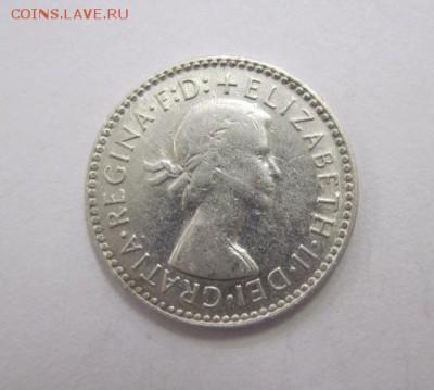 3 пенса Австралия 1955 до 15.05.18 - IMG_5147.JPG