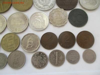 иностранные монеты, фикс 150 руб. - IMG_5949.JPG