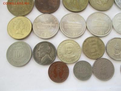 иностранные монеты, фикс 150 руб. - IMG_5947.JPG