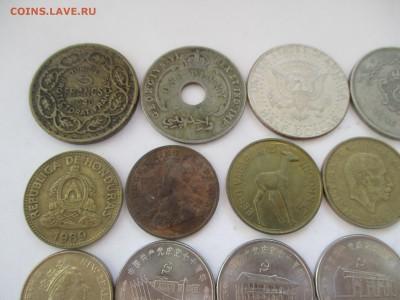 иностранные монеты, фикс 150 руб. - IMG_5946.JPG