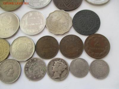 иностранные монеты, фикс 150 руб. - IMG_5944.JPG