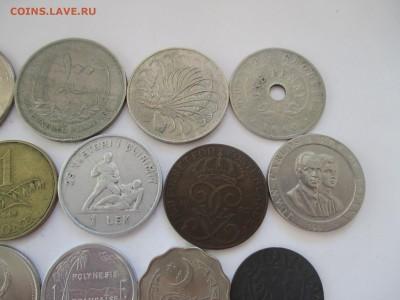 иностранные монеты, фикс 150 руб. - IMG_5943.JPG
