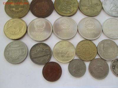 иностранные монеты, фикс 150 руб. - IMG_5942.JPG