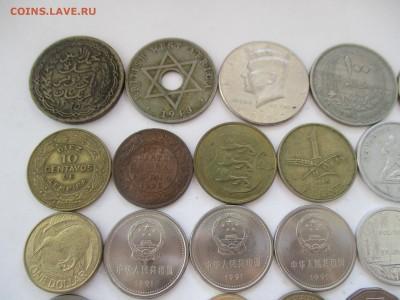 иностранные монеты, фикс 150 руб. - IMG_5941.JPG