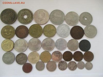 иностранные монеты, фикс 150 руб. - IMG_5940.JPG