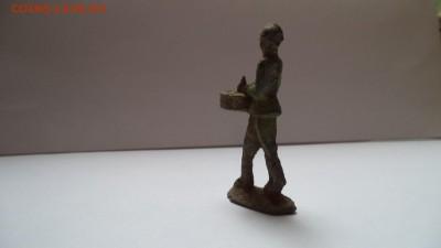 оловянный солдатик. барабанщик . - DSC02505.JPG
