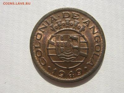 Португальские колониии. - IMG_3036