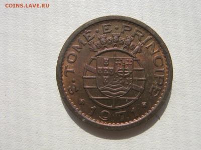 Португальские колониии. - IMG_3044