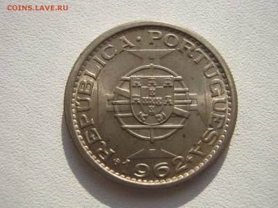 Португальские колониии. - IMG_3406